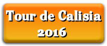 Tour-de-Calisia-2015